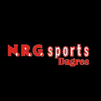 N.R.G. - ΔΑΓΡΕΣ