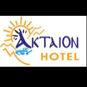 Ξενοδοχείο Ακταίον